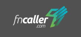 Fncaller