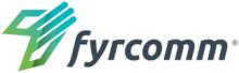 Fyrcomm