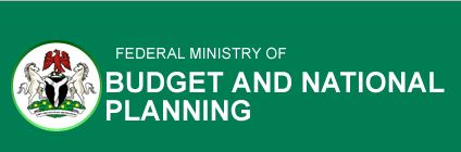 Budget and National Planning