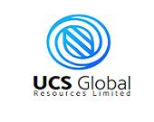 UCS Global