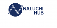 Naluchi Hub